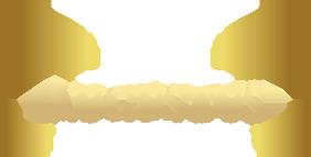 AIE Medical Management - Logo